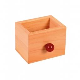Kaufladen-Schublade